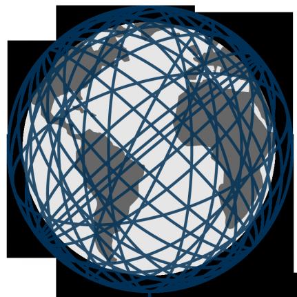 netglub_logo.png